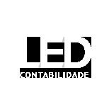 LED Contabilide